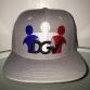 DGV Hat