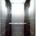 How to Accept a Acceptable Residential Elevator Manufacturer
