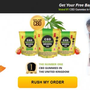 7 Ridiculously Simple Ways To Improve Your Vegan Cbd Gummies United Kingdom