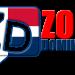 Zona Dominicana