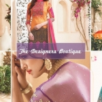 The Designer Boutique
