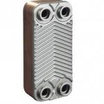 Heat Exchanger Manufacturers