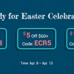 Enjoy RS3gold rs3 buy gold with up to $10 voucher till Apr13