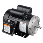 Cixi Waylead Electric Motor Manufacturing Co.,Ltd