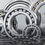 China Non-Standard Bearings