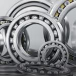 China Non-Standard Bearings