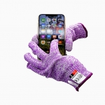 wholesale BBQ Gloves