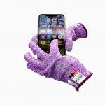 wholesale BBQ Gloves