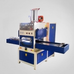HF Blister Packaging Machine Manufacturers