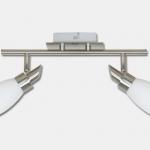 LED Indoor Spotlights Suppliers