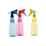 Plastic watering can - chinawateringcan.com