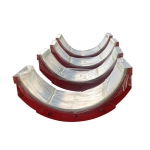 Bearing Bushings Manufacturers