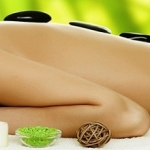 Body massage Parlour in Delhi