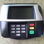 Vendor Credit Card fullz info. Buy Cheap CCV online