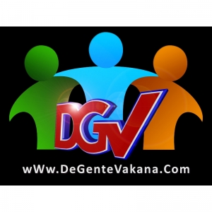 DGV Hats