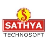 Sathya Technosoft