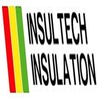 Insultech Insulation
