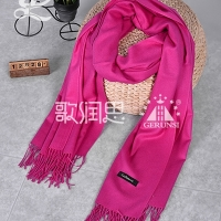scarftypes
