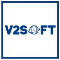 V2soft Solutions
