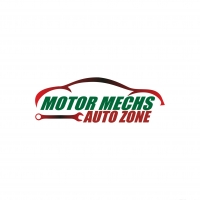 Motormechs Auto Zone
