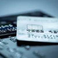 lookup creditcards