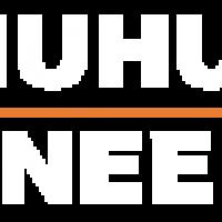 Otahuhu Engineering