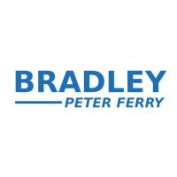 Bradley Peter Ferry