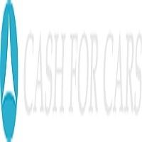 Cashfor Cars
