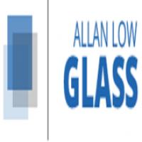Allan Lowglass