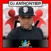 DJ ANTHONY809