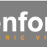 cenforceus online medicine shop