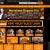 Situs Judi Slot Online Deposit Pulsa Tepercaya QQslot