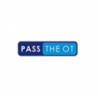 passtheot
