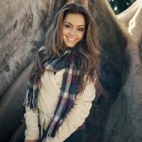 Shauna Allen
