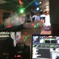 DJ FLAKITO 504
