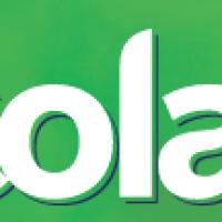 accoladerockbank