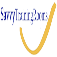Savvytrainingrooms