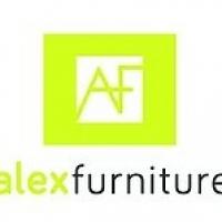 alexfurniture