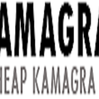 kamagra uk