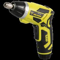 toolscombo