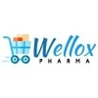 welloxpharmacy