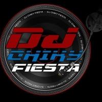Dj Chiky Fiesta