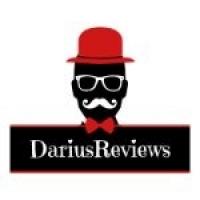 Darius malik