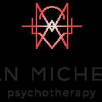 Dan Michels Psych
